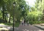 """""""Operațiunea Cioara"""" s-a încheiat în  municipiul Suceava"""