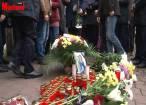 Fetiţa accidentată pe trecerea de pietoni se află în stare gravă la spital şi va fi transferată la o clinică din Bucureşti