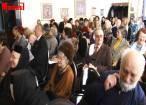 95 de ani de la inaugurarea primei biblioteci publice la Suceava, aniversaţi în mod festiv