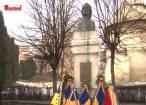 15 ianuarie 2020 marchează împlinirea a 170 de ani de la nașterea lui Mihai Eminescu