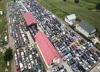 Piese auto din dezmembrari la Mirel & M Udești
