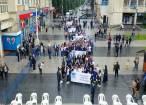 """Harșovschi către absolvenții USV: """"Să folosiți cunoștințele acumulate aici pentru a ne transforma societatea în mai bine!"""""""